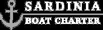Sardinia Boat Charter